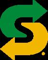 Subway Choicemark